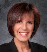 Kathy Kaklamanos, Real Estate Agent in Merrimack, NH