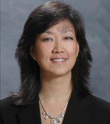Vivie Moore, Real Estate Agent in Roseville, CA
