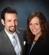 Chad  and Karey, Real Estate Agent in Canandaigua, NY