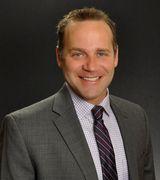 Jeff Moen, Real Estate Agent in Wayzata, MN