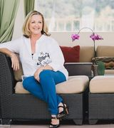 Anita Rich, Real Estate Pro in Studio City, CA