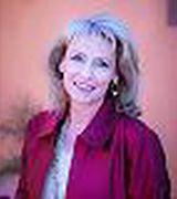 Rhonda Solomon, Agent in Scottsdale, AZ
