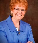 Rae Carlson, Real Estate Agent in Bettendorf, IA