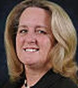 Sandy Healy, Real Estate Agent in Portsmouth, NH