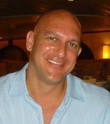 Bryant Gattos, Real Estate Pro in Tampa, FL