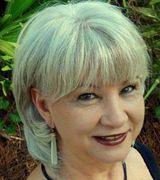 Melody  Wheat, Real Estate Pro in Port Charlotte, FL