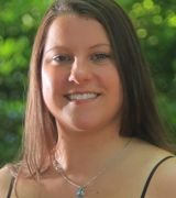 Rebecca Combs, Real Estate Agent in Garner, NC