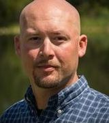 Matt Cooper, Agent in Seagrove Beach, FL