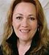 Joanne Kelley, Agent in Gales Ferry, CT
