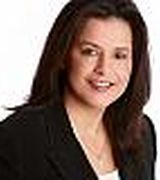 Susy Saldivar, Agent in Grand Prairie, TX
