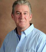 Denis Johnston, Agent in Tucson, AZ