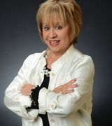 Frances Rittmann, Agent in El Paso, TX