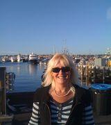 Gina Ard, Agent in Seattle, WA