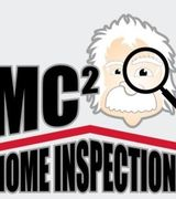 MC2 Home Ins…, Real Estate Pro in Castle Rock, CO
