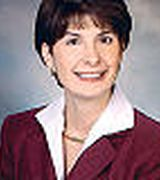 lynn thomas, Real Estate Agent in Richmond, VA