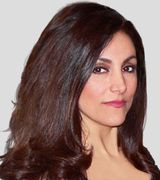 Anna Messina, Real Estate Pro in Danbury, CT