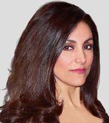 Anna Messina, Agent in Danbury, CT