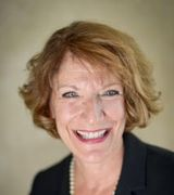 Cindy Owens, Real Estate Pro in Amherst, MA