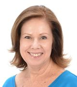 Gina McNiel, Real Estate Pro in Oak Island, NC