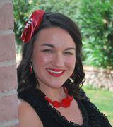 Chasity Rosales, Agent in El Paso, TX