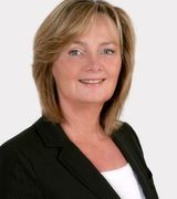 Diane Ryan, Agent in Jefferson Valley, NY