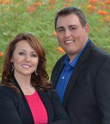 Kindar and Scott Ashford, Real Estate Agent in Casa Grande, AZ