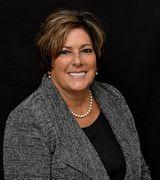 Annemarie Bellenoit, Real Estate Agent in Old Lyme, CT