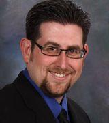 Michael Stav…, Real Estate Pro in Las Vegas, NV