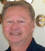 Stephen Dumont, Agent in Hampton, VA