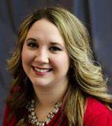 Rebecca Conn…, Real Estate Pro in Camp Hill, PA