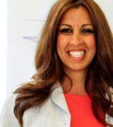 Vicki Harrison, Real Estate Agent in Chicago, IL