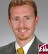 Steve Davies, Agent in Dallas, TX