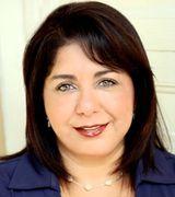 Cecilia Cardozo, Agent in Miami, FL