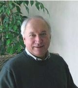 Kevin Bishop, Agent in South Portland, ME