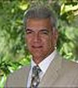 George Garra…, Real Estate Pro in Indian Rocks Beach, FL