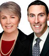 Katherine and Jack Cooper, Real Estate Agent in Berkeley, CA