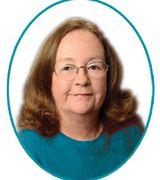 Johnelle Billmire, Real Estate Agent in Bullhead City, AZ