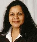 Patel Shefali, Real Estate Pro in Metuchen, NJ