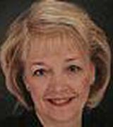 Jan Morgan, Real Estate Agent in pittsburgh, PA