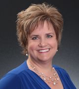 Michelle Hall, Real Estate Pro in Madison, FL