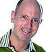 Andy Philhow…, Real Estate Pro in Atlanta, GA