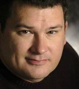 Michael Williams, Real Estate Agent in Wadesboro, NC