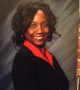 Kelli Ezekiel, Real Estate Agent in Folsom, PA