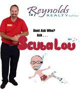 Scuba Lou Sa…, Real Estate Pro in Bradenton, FL
