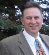 Ron Simon, Agent in Milwaukee Metro, WI