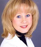 Karen McFarlane, Agent in Fredericksburg, VA