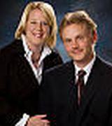 Scott &…, Real Estate Pro in Sheboygan, WI