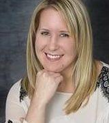 Erin Morgan, Real Estate Pro in Pittsburgh, PA