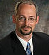 Marc Atchley, Agent in Maryville, TN