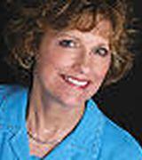 Judy Beal, Agent in Castle Rock, CO